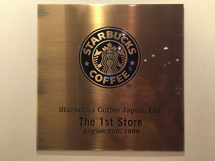 1st Store