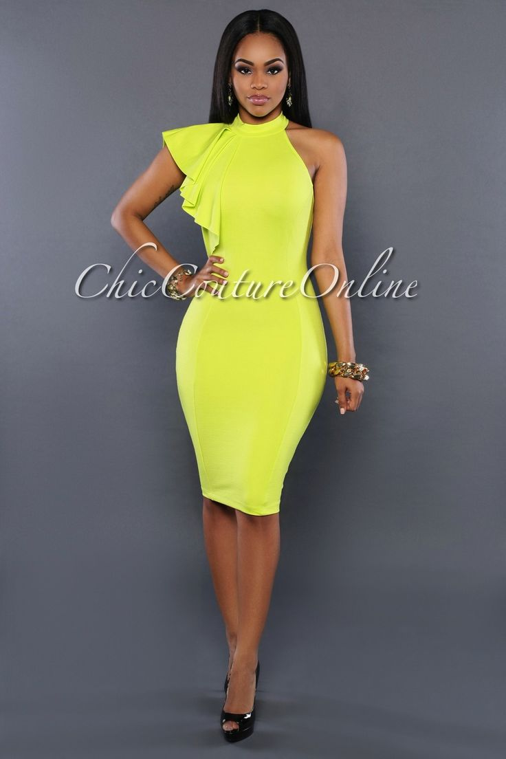 Pin By Chic Couture Online On Clothing Chic Couture