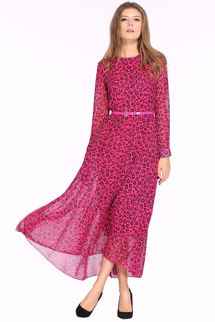 Mejores 20 imágenes de vestidos de fiesta en Pinterest | Vestido ...