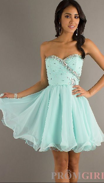 1000  ideas about Quinceanera Dama Dresses on Pinterest | Dama ...