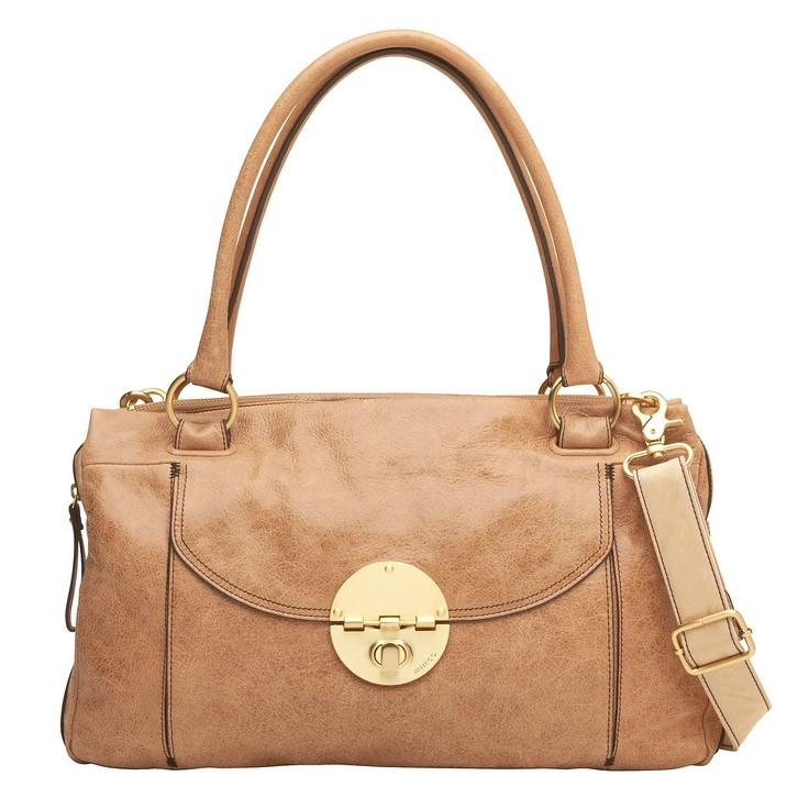 Mimco bag. This colour or black