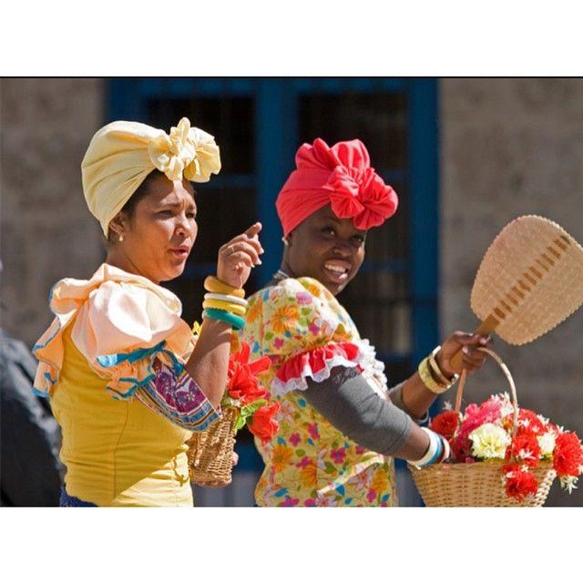 Куба - это уже праздник а Новый Год на Кубе- это праздник вдвойне УНИКАЛЬНОЕ ПРЕДЛОЖЕНИЕ Вылет из Москвы 24.12.15 возврат 04.01.16 на 12 дней #Гавана от 740$ #Варадеро от 994$ Один из самых популярных отелей Sol Sirenas Coral 1020$/чел #Подробности 7-915-21-292-21 Катя 7-926-233-40-45 Аня okgroup@list.ru #куба #сальса #бачата #ром #новыйгод #праздник #тур #купить_тур #санмар_таганская #танцы #море #пляж #tour #trip #varadero #Havana #salsa #beach #holiday #newyear #sun #cuba #sunmar_ta...