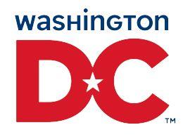 100 Free (& Almost Free) Things to Do in Washington DC | washington.org