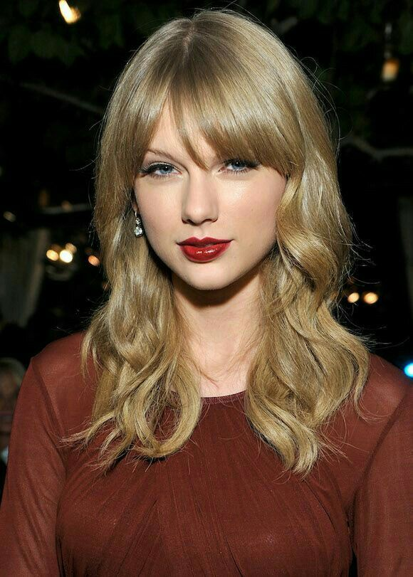 Taylor Swift Lips Selenataylor Selena Gomez Taylor Swift
