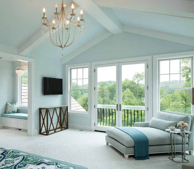 Light Blue Rooms 329 best hawaii house images on pinterest | home, coastal cottage