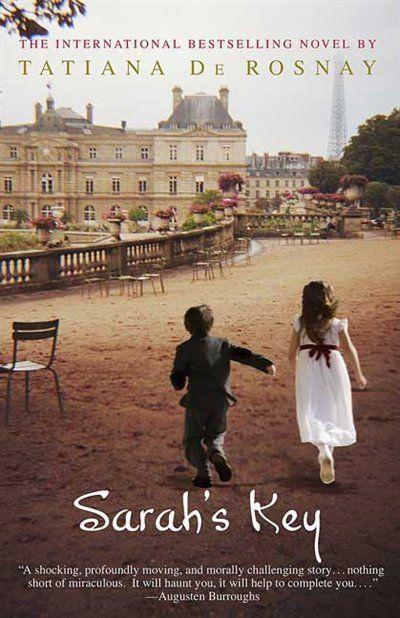 Sarah's Key: A Novel
