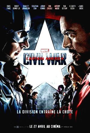 Full Film Link Bekijk het Sex Peliculas CAPTAIN AMERICA: CIVIL WAR Full Guarda il CAPTAIN AMERICA: CIVIL WAR UltraHD 4K Movie View CAPTAIN AMERICA: CIVIL WAR CineMagz Online FlixMedia Premium UltraHD Ansehen CAPTAIN AMERICA: CIVIL WAR Online Allocine UltraHD 4k #FilmCloud #FREE #Cinemas This is Premium