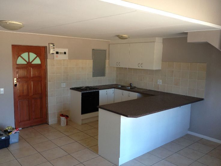 Loft Apartment Durbanville Central Durbanville Gumtree