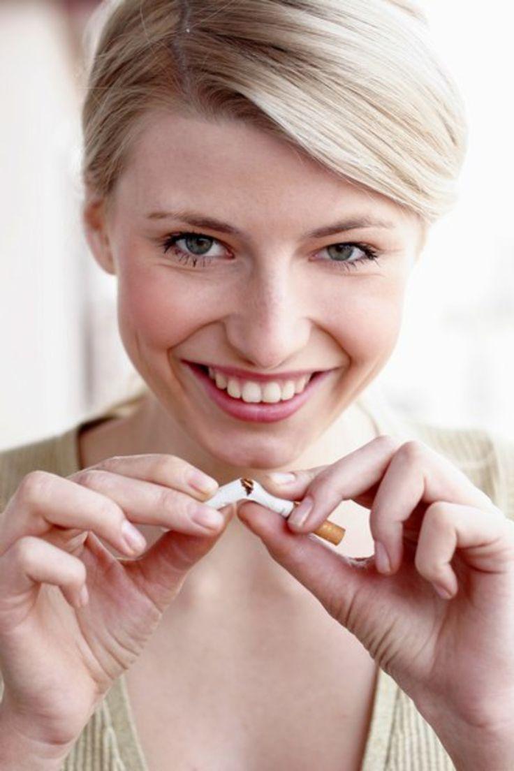 10% des fumeurs renoncent à se sevrer par crainte de prendre du poids. Mauvaise excuse, car la prise de poids n'est ni systématique, ni irréversible...