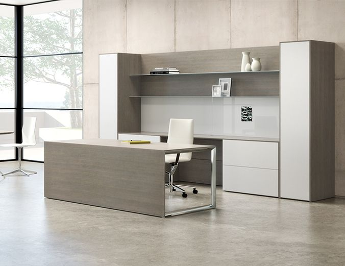 AuBergewohnlich Best Designer Modern Executive Office Furniture Desks Images On