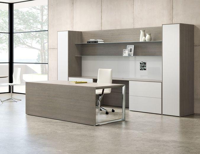 AuBergewohnlich Best Designer Modern Executive Office Furniture Desks Images On