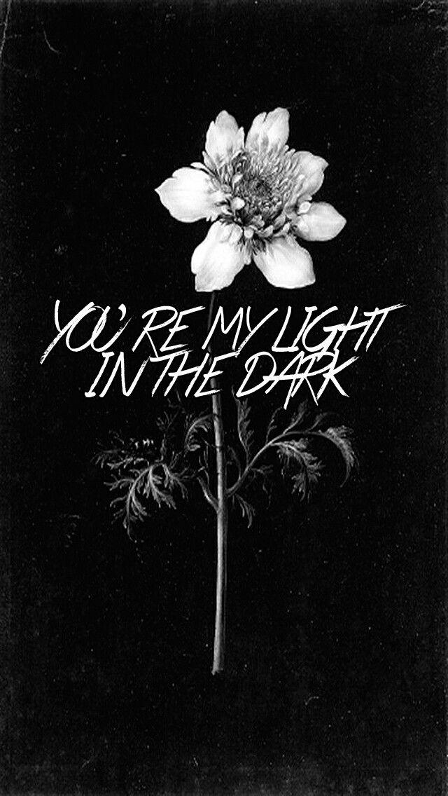 My Everything • #owlcity #lyrics