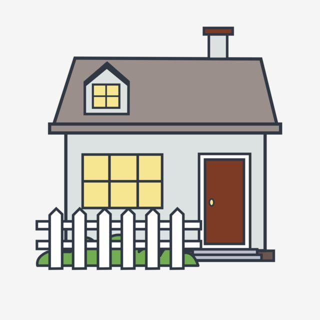 cartoon house hand drawn house vector material house icon png and vector with transparent background for free download in 2020 house vector home icon cartoon house cartoon house hand drawn house vector