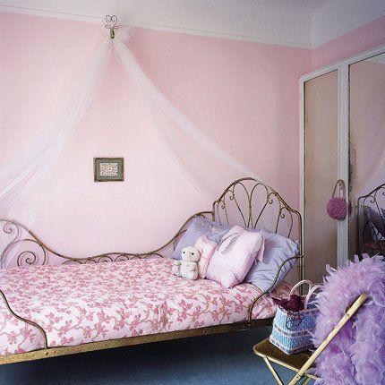 The 25+ best Rideau rose pale ideas on Pinterest | Rideaux roses ...