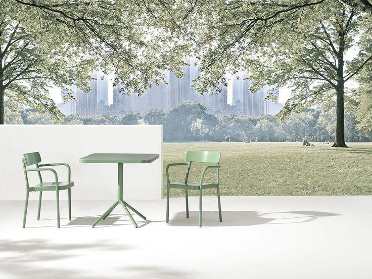 58 best outdoor chair images on pinterest for Zenith garden rooms