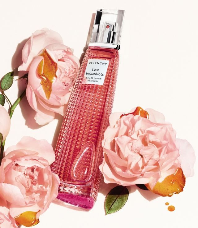 3cf315b94a6 givenchy-live-irresistible-delicieuse-2