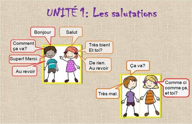 apprendre le français ... un blog très utile en maternelle !
