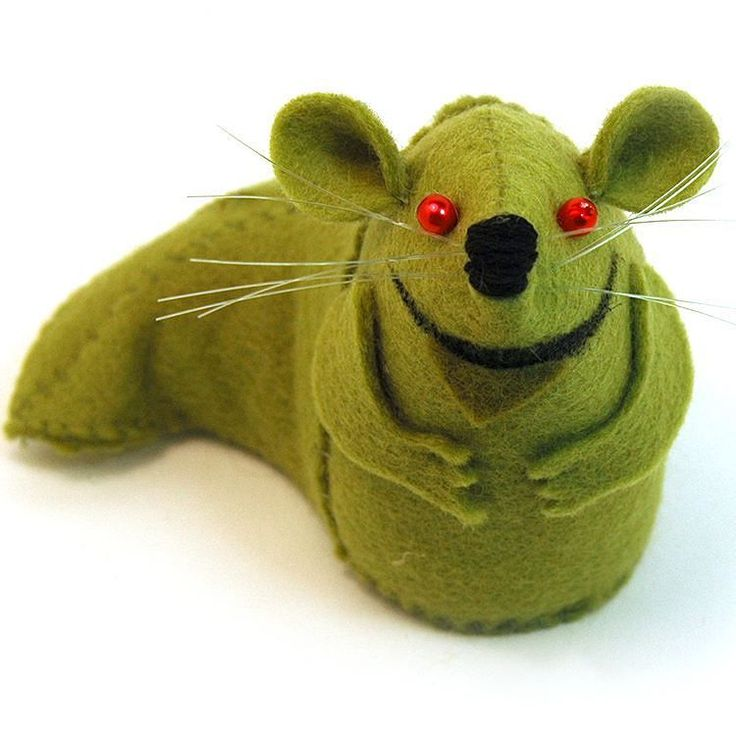 Jabba the Hutt Mouse! Definitely one of the weirder mice I have ever made  . #starwars #etsy #mouse #rat #art #weird #handmade #etsyseller #etsyshop #etsystore #etsyfinds #etsygifts #mompreneur #momboss #mumpreneur #wahm #mice #love #scifi #scifiart #geek #thehouseofmouse #thom #THOMPins #fun #funny #humor
