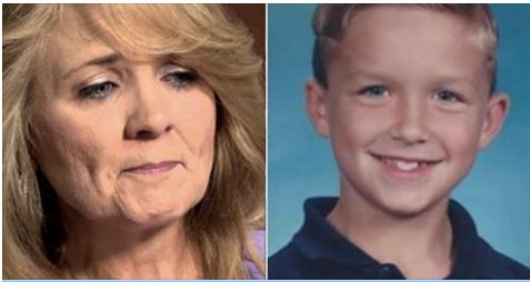 In 1997, Julie Kemp was driving home from church with her husband Andy and their eight-year-old son Landon when their car was crushed by an ambulance in a horrifying accident. Landon's dad was killed instantly, and so was Landon — twice. Emergency responders were able to revive Landon's vitals for the trip to the hospital […]