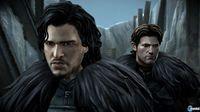 Lee Fin de semana de ofertas de Telltale Games en Steam