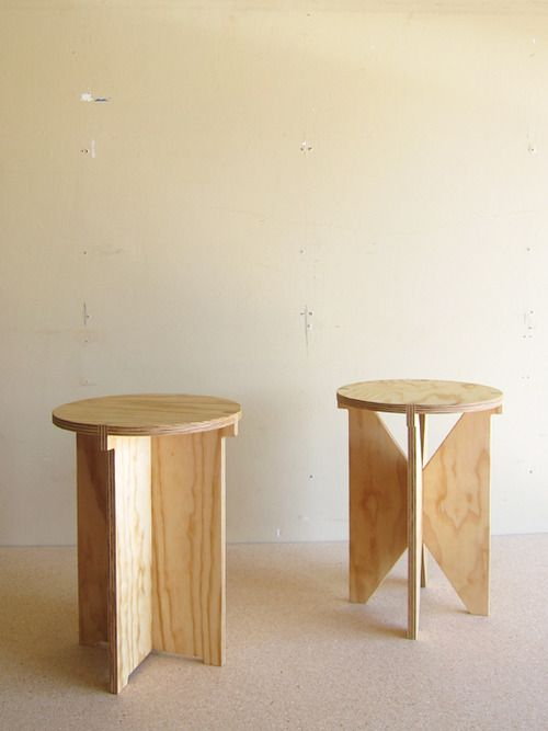 mdf furniture design. WAKA Is A Los Angeles Based Studio Focusing On Wood Furniture And Functional Objects Designed Hand Crafted By Shin Okuda. Mdf Design