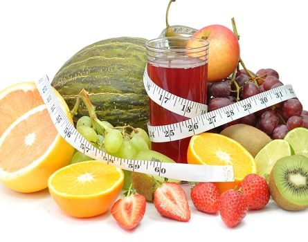 There are numerous detox diets out there which claim to help users lose weight and feel good but how will you know which is the best detox diet for you? Some detox diets are natural while others are supplements with natural ingredients in them. All focus on cleansing the system and aiding in weight loss. Depending on your weight and lifestyle you can choose one which best adjusts with your system.