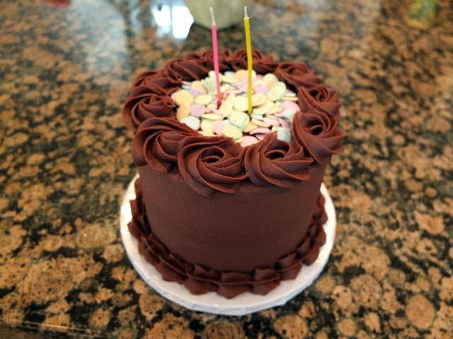 161 best Cake Gallery images on Pinterest Cake gallery Bakeries
