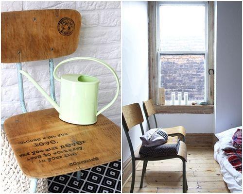 17 mejores ideas sobre decoraci n ecl ctica en pinterest for Cocinas viejas reformadas