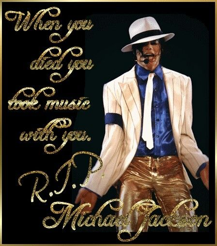 Background Wallpaper Quotes Pin By Valeria Simmons On Michael Jackson Quote