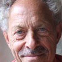 Mede-oprichter van Het ABC Rudi van der Velde overleden