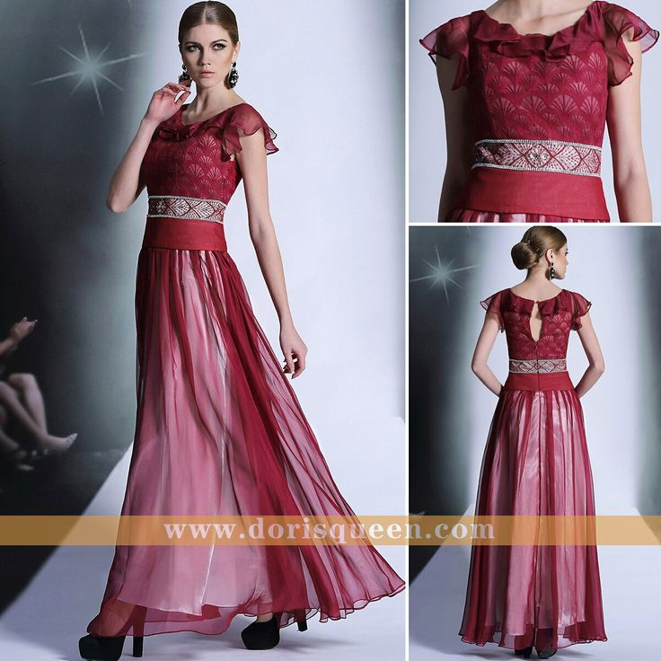 party fashion dresses