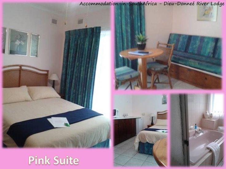 Dieu-Donneé River Lodge accommodation. http://www.accommodation-in-southafrica.co.za/KwaZuluNatal/PortShepstone/DieuDonnee.aspx