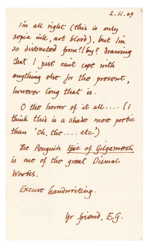 24 best Penmanship images on Pinterest | Hand type ...