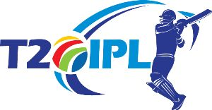 IPL 2010 Live Streaming, IPL 10, IPL Cricket Live