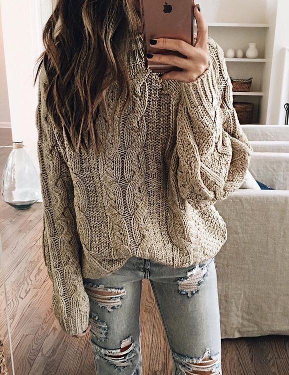 Find More at => http://feedproxy.google.com/~r/amazingoutfits/~3/UnSFBWnu8fg/AmazingOutfits.page