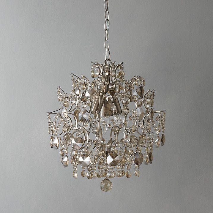 Chandelier john lewis chandelier ideas fascinating 10 bathroom chandeliers john lewis inspiration design aloadofball Gallery