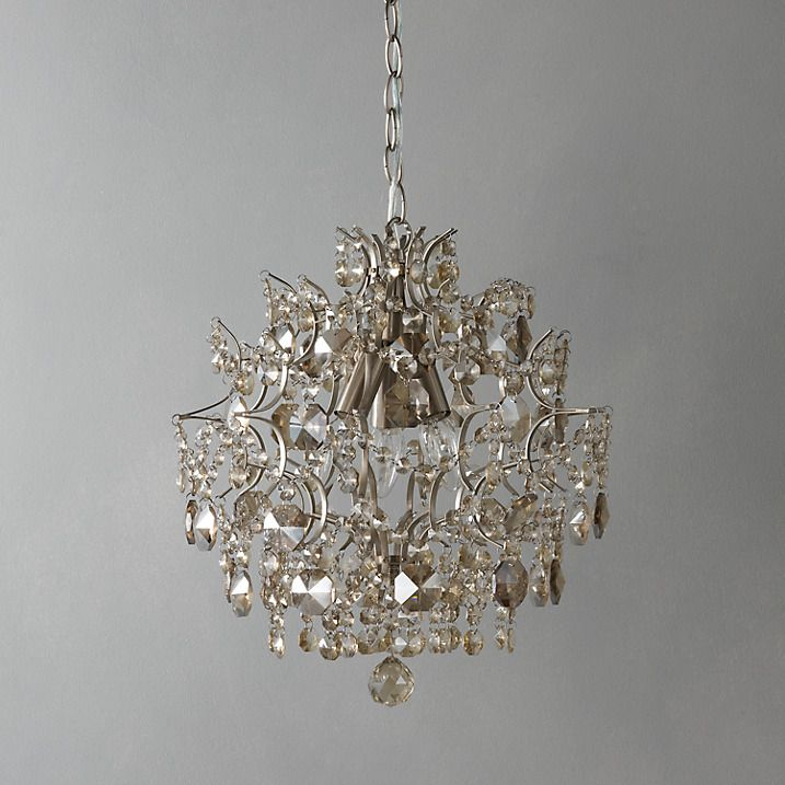 17 Best images about ChandeliersPendant Lights – Where Can I Buy a Chandelier