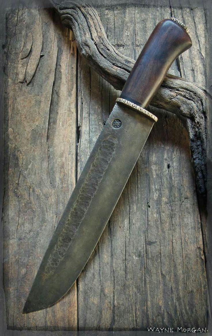 892 best knives images on pinterest knife making custom knives