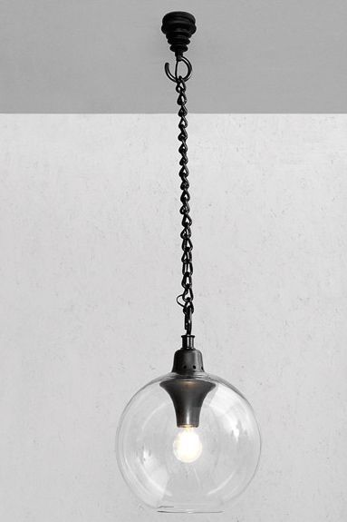Luigi Caccia Dominioni; #LS10 Ceiling Light for Azucena, 1964.