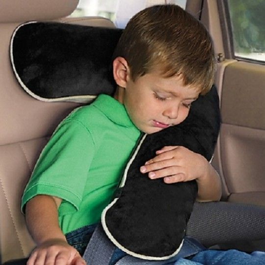 how to clean vomit from car seat belt
