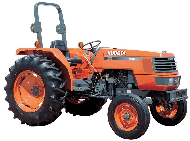 80872fe081e57e684a1b0d97ff3881a2 kubota tractors john deere 169 best kubota machinery images on pinterest kubota tractors Kioti Ck2510 at bakdesigns.co