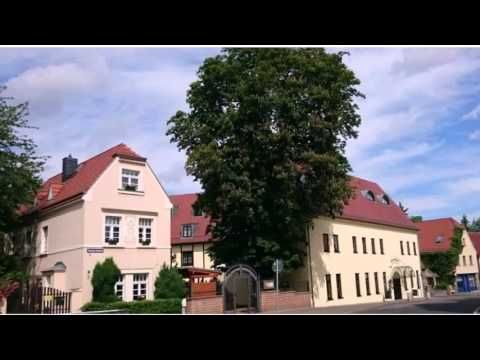 Hotel & Restaurant Klosterhof - Dresden - Visit http://germanhotelstv.com/restaurant-klosterhof Located in the peaceful Leubnitz-Neuostra district of Dresden this hotel offers cosy accommodation in the citys oldest documented house just 4.5 kilometres south of the historic Old Town. -http://youtu.be/0Ilwg3CAcLA