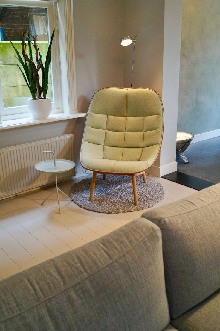 28 Best N O R R 11 N L Images On Pinterest Chairs Ice Land And  # Muebles Das Weg