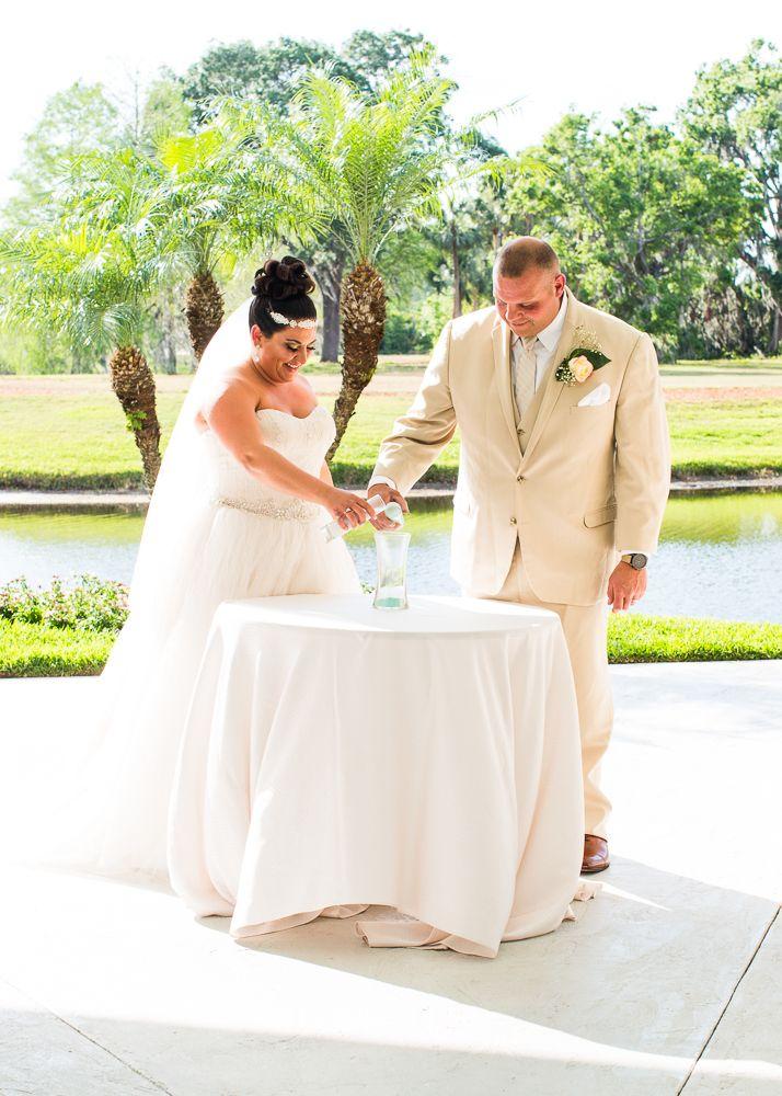 Florida Outdoor Wedding Venues | Outdoor wedding venues ...