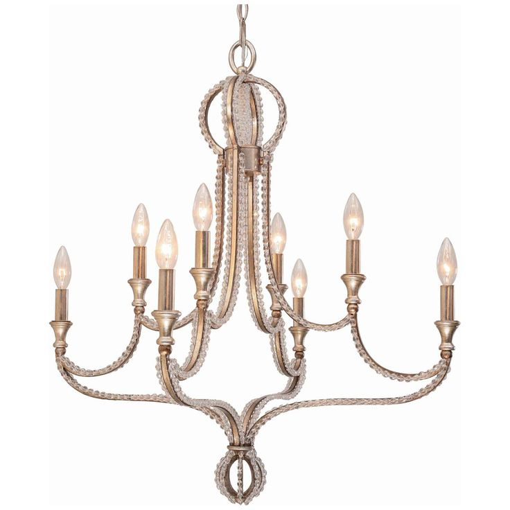 17 Best ideas about Bead Chandelier – Crystal Beads for Chandelier