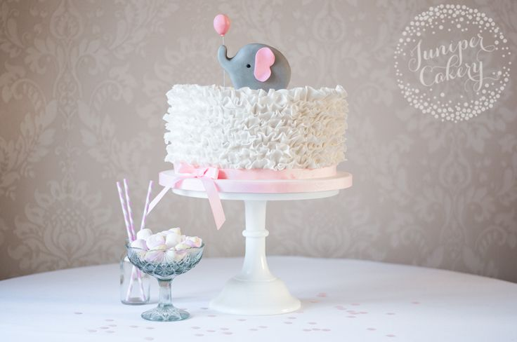Baby Shower Gifts Hull ~ Best our party cakes images on pinterest postres