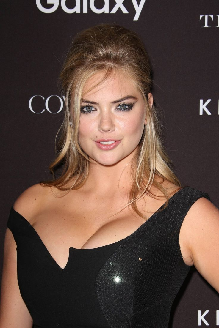 8087823253479dce9d0bfb9f0c3d9db1  img models kate upton - Individual Swingers: Top 7 Questions addressed in 2021