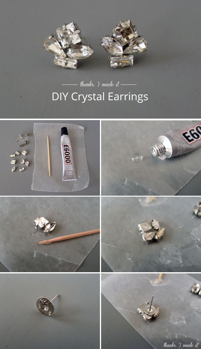 best 25+ cluster earrings ideas on pinterest | wedding earrings