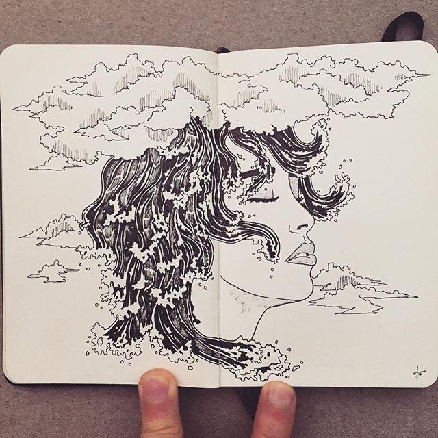 17+ Best Ideas About Prison Drawings On Pinterest
