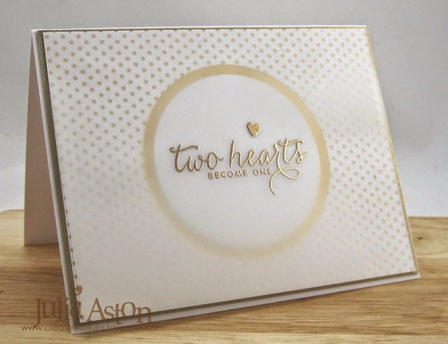 craft ideas for anniversary 427 best phillips bean s papertrey 3805